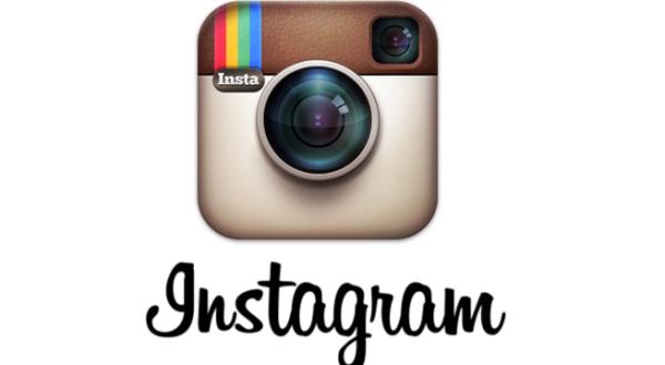 Demandan-a-Instagram-por-su-politica-de-privacidad